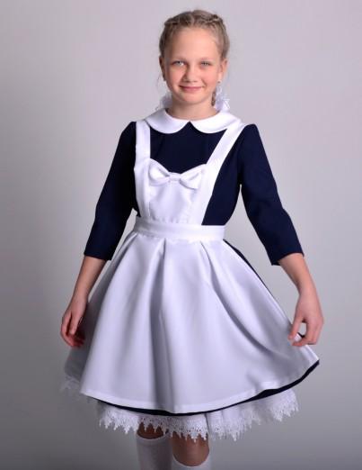 Комплект Модница