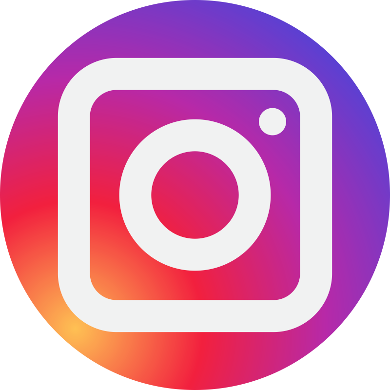 instagram-insqw.png